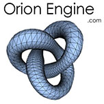Orion Engine